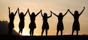 cropped-empowered-women-031-540x352.jpeg