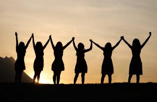 empowered-women-031-540x352