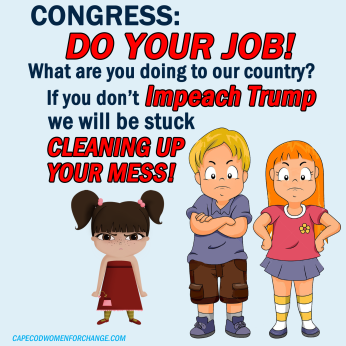 CHILDRENCONGRESSDOYOURJOB