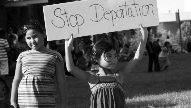 facing-deportation