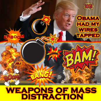 weaponsofmassdistractionmeme