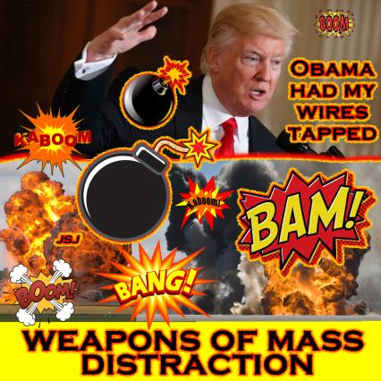 weaponsofmassdistractionmeme