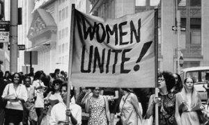 womens-liberation-movemen-008
