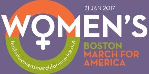 boston-womens-march