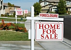 foreclosures-3