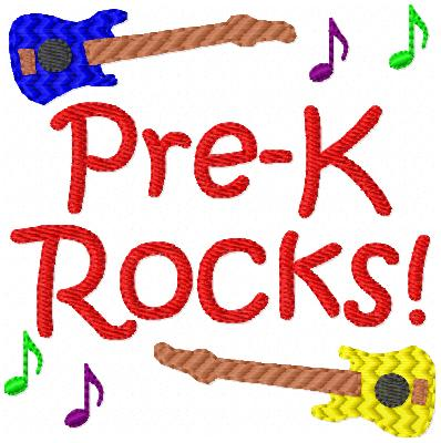 prekrocks