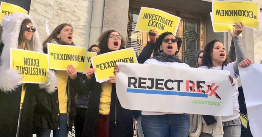 rejectrex_exxon_hearing_tillerson