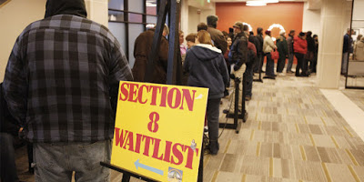 section-8-waitlist1