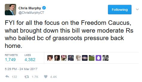 chrismurphy