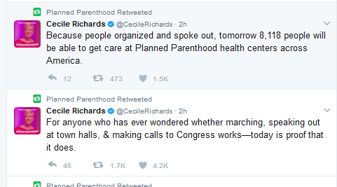 ppcecilerichards
