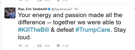swallwell