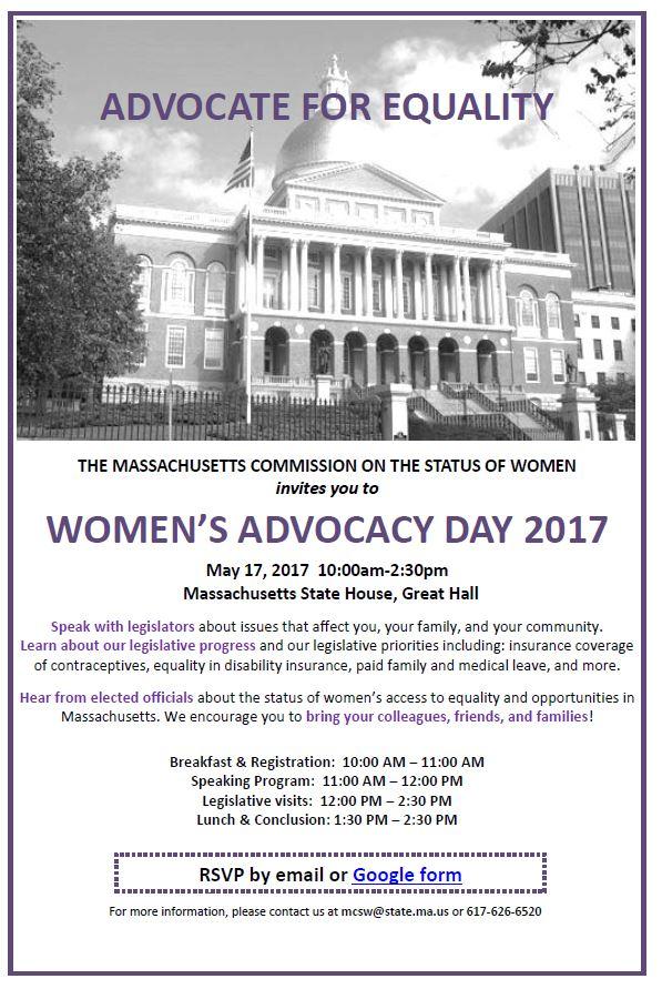 Advocacy Day Flyer photo version-1.JPG