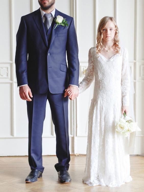 child-bride-3