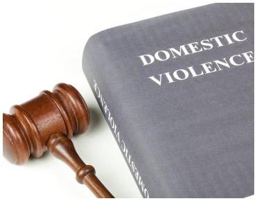 domestic-violence-camdenton