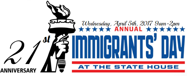 Immigrants-day