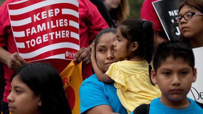 inmigrantes-indocumentados-deportaciones-victoria-donald-trump