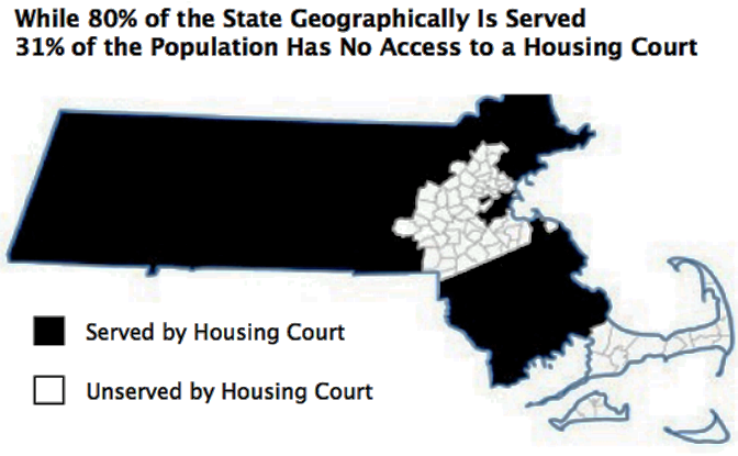 housingcourtmap