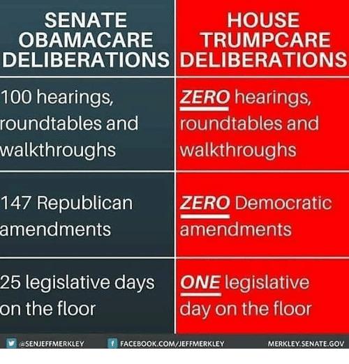 senate-house-obamacare-trumpcare-deliberations-deliberations-100-hearings-zero-hearings-17942025.png