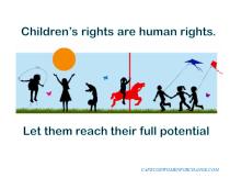 childrensrights2