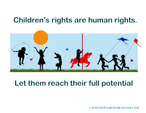 childrensrights2