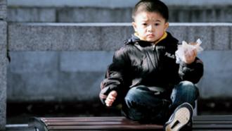 us_citizen_children_impacted_by_immigration_enforcement_publication_feature