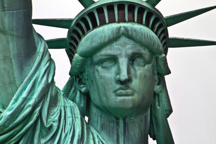 lady-liberty-up-close-bill-lindsay