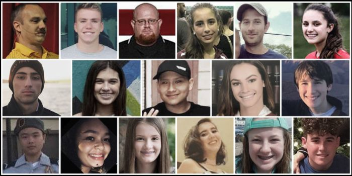 landscape-1518736076-florida-shooting-17-victims