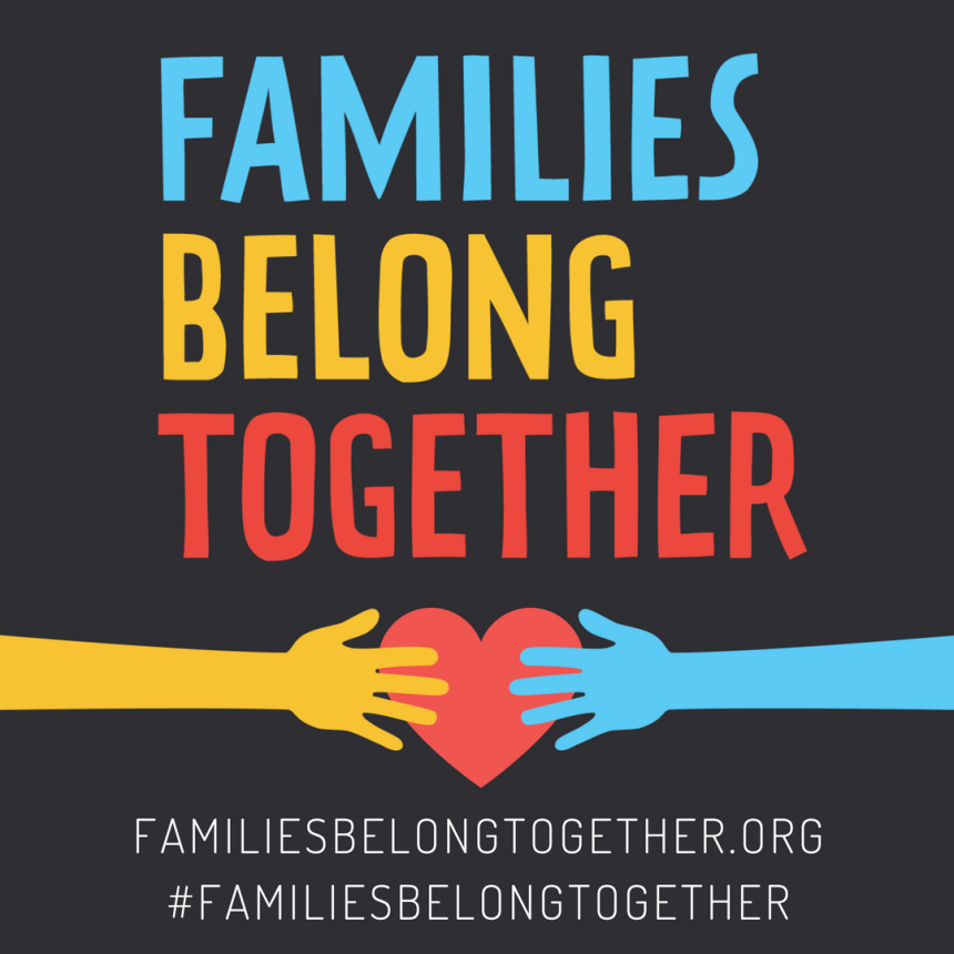 Families Belong Together FB 2.png