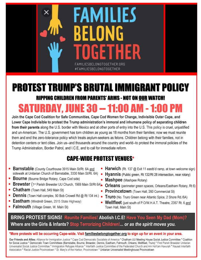 FAMILIES BELONG TOGETHER -Updated. 6.24 - 10PM-1.jpg