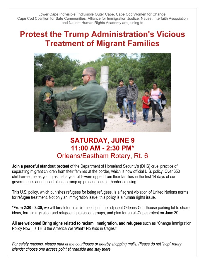 Migrant Policy Protest Poster.jpg