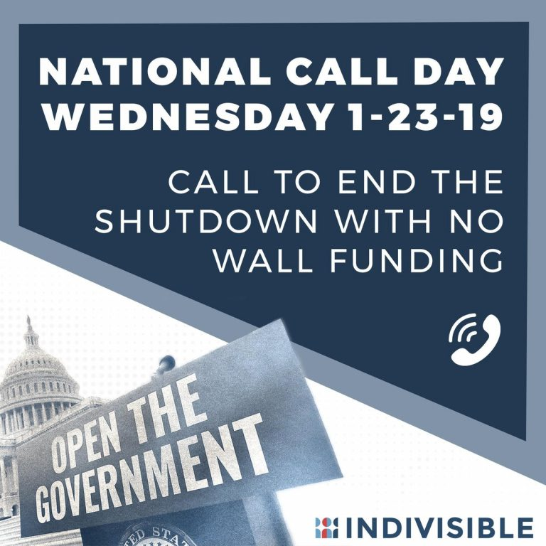 national-call-in-day-shutdown-768x768