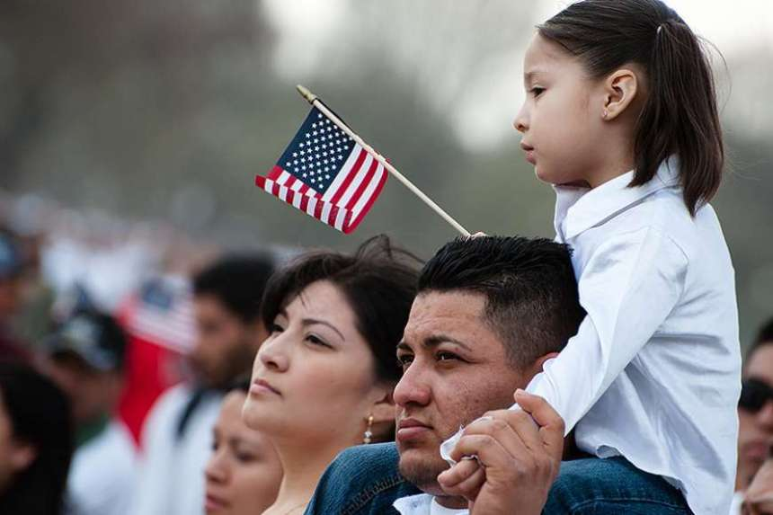 Immigrants_rights_activists_Credit_Ryan_Rodrick_Beiler_Shutterstock_CNA