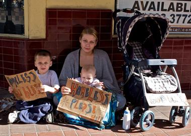 380_-_SSW_homeless
