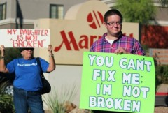 ex-gay-therapy-protesters-500x338