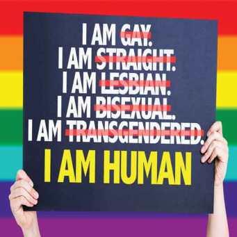 I_Am_Human_rainbow