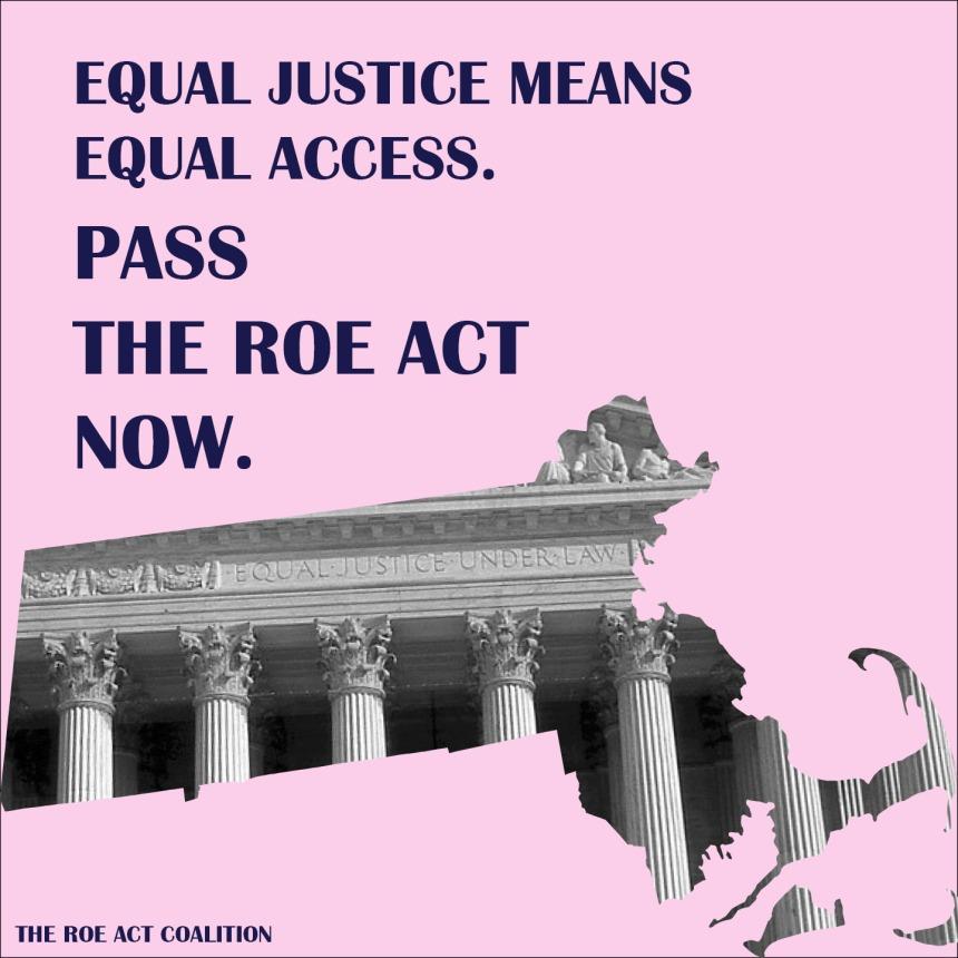Equal Access_v1